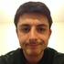 nirvanamannequi için avatar