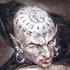 Avatar de Ghorir