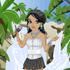 Avatar für angelique422199