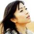 Avatar for Kawashima13