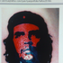 Avatar for cheguevara68