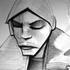 Avatar di ToScA-