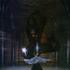Avatar de TheAstromancer