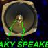 Avatar for leakyspeaker