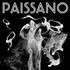 Avatar for Paissano