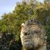 Avatar de Afrikanets
