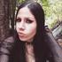 Avatar for Mayara_Soars