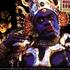Avatar for kandy-z