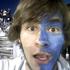 Avatar for zakvjones