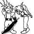 Avatar for sLuG007