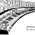 Avatar for Synthesizer-FM
