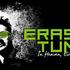 Avatar di EraserTunes