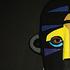 Avatar for HolyGT