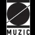 Avatar for z-music