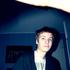 Avatar di Daniel-Nils