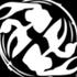 Avatar for scorpio_rising