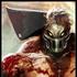 Avatar for Dead-Knight