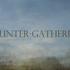 Avatar for Hunter-Gatherer