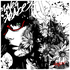 Avatar for Violet292