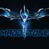 Avatar de MaddStone2012