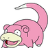 Avatar for Slowpokes
