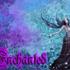 Avatar for nightwish2008