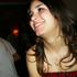 Avatar de leticia_g