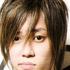 Avatar for sakura_awaji