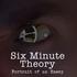 Avatar for sixminutetheory