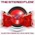 Avatar for TheStereoFlow