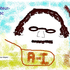 Avatar de Auditeur-Impec