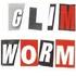 Avatar for glimworm