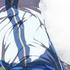 Avatar for PROman_