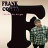 Avatar for frankcosta