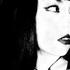 Avatar for CountessVampira