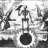 Avatar for nimmen