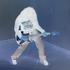 Avatar de yonofuy