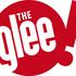 Avatar for Glee_Club