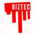 Avatar for Pichu_Biztec