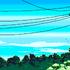 Avatar for Kotos2