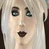 Avatar de sophrosyne_sl