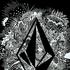 Avatar for DanieL___hrr