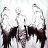 Avatar di neverless123