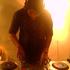Avatar for DJ_ENAM