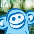 Avatar for monkeyotter