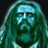 Avatar for ge-flopt