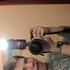Avatar for alexey_abramov