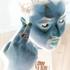 Avatar for jsin1979