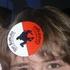 Avatar för FeyenoordfanA