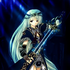 Avatar de Mikko-Chan
